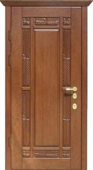 стальные двери для дачи щёлково