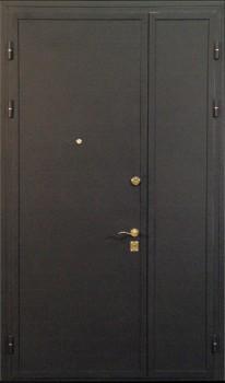 двери металлические входные уличные ликино дулево